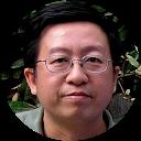 Chee-Kien Lai