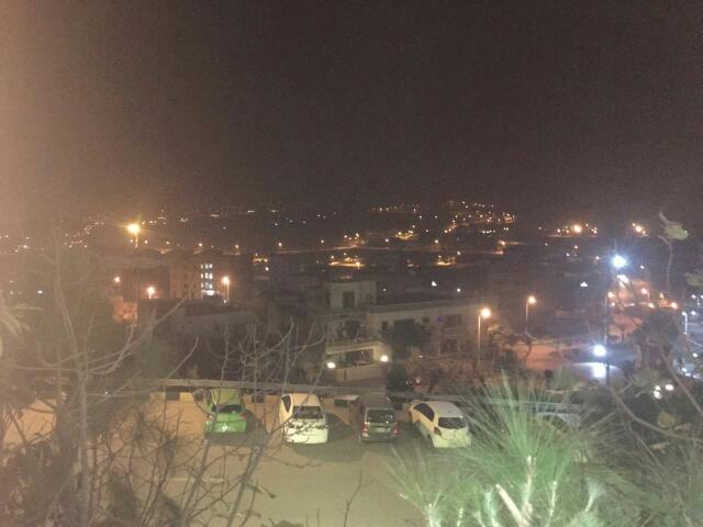 Bharia town islamabad visit