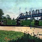 sl_900_025_Стрийський парк 1950.jpg