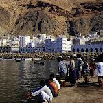 Al-Mukalla (Yémen)