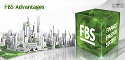FBS – your reliable and honest Forex broker