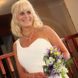 THE WEDDING OF JULIE & PAUL - BBP364.jpg