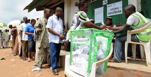 A Yoruba man will become president in 2019, Prophet Okoli says