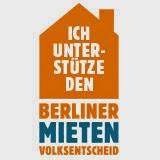 Berliner Mietenvolksentscheid