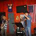 Big Fat Chubby zenekara nagyot alakított a William's-ben újra! Vasárnap este volt, mégis mindenki jött, aki ígérte: Wild Buffalo testvércsapata, az All In is eljött, hogy együtt bulizhassunk a pörgős zenékre! Köszönjük, újra egy felejthetetlen élmény részesei lehettünk! :)