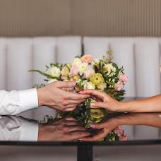 Wedding photographer Nikolay Zavyalov (NikolazPro). Photo of 10.04.2018