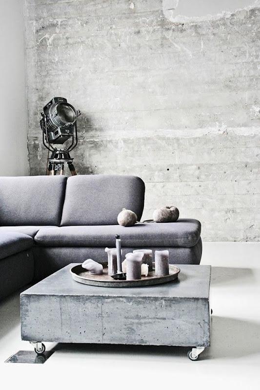 Arredi_e_oggetti_in_cemento_13