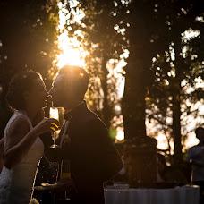 Wedding photographer Antonio Bartalozzi (antoniobartaloz). Photo of 24.07.2015