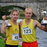 Burnasll Sports 2013
