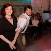 Rock & Roll Dansen dansschool dansles (76).JPG