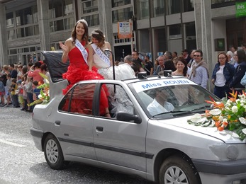 2017.08.20-016 Miss Rouen