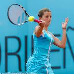 Rocio De Latorre-Sanchez - Mutua Madrid Open 2015 -DSC_0651.jpg