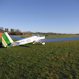 Hugo-Januar-2008 - IMGP0540.JPG