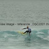 _DSC2221.thumb.jpg