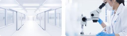 d22016 5 812761 4 thumb%255B3%255D - 【プレスリリース】株式会社ジャパンメディカルベイプラボラトリーズ、電子タバコ国産リキッドOEM事業を開始~日本の電子タバコ(VAPE)市場にもっと日本産を増やしたい!