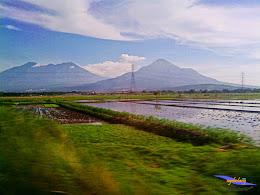 java bali lombok 22mei-2juni 2014 hp 013