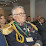 Gheorghe Popescu (Mehedinti)'s profile photo