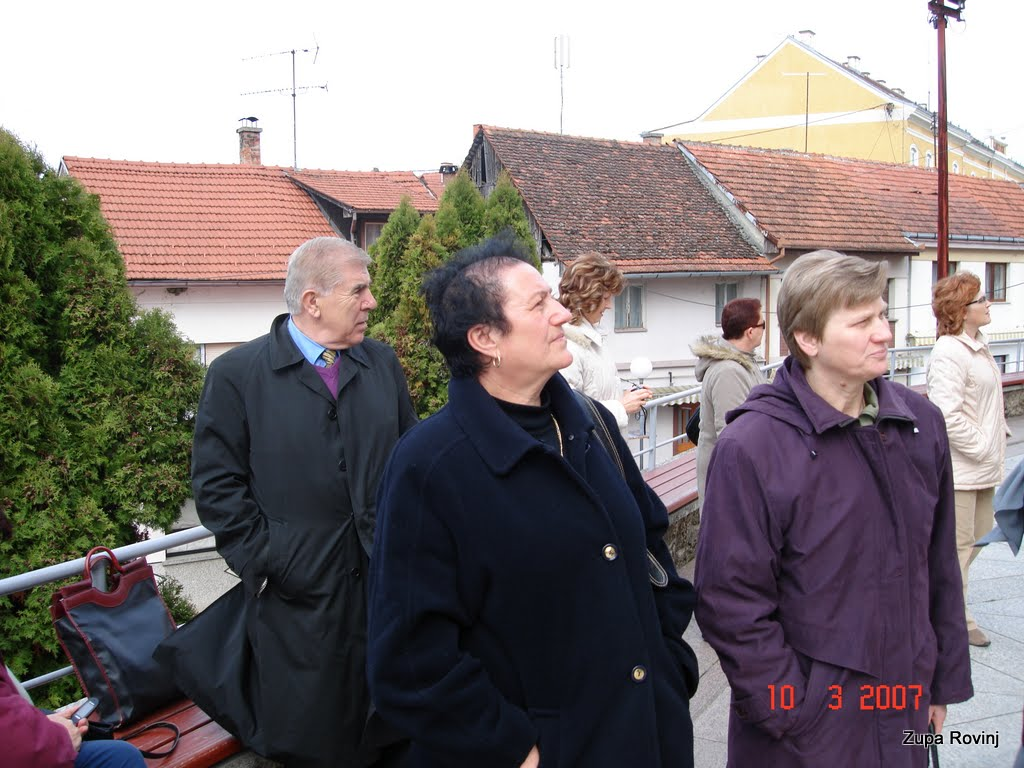 Marija Bistrica, Zagreb - 2007 - DSC01984.JPG