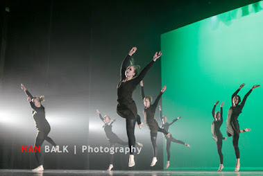 HanBalk Dance2Show 2015-6091.jpg