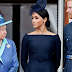 Meghan Markle Accuses Royal Family Of Perpetuating Lies, Mocks Them As 'The Firm'
