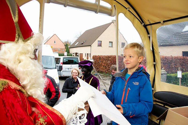 Sinterklaas 2013 DSC_5258.jpg