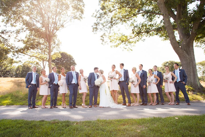 Katie and Rich - Blueflash Photography 207.jpg