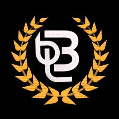 Banda BL3 - 2º Round