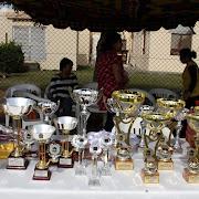 SLQS Cricket Tournament 2011 107.JPG