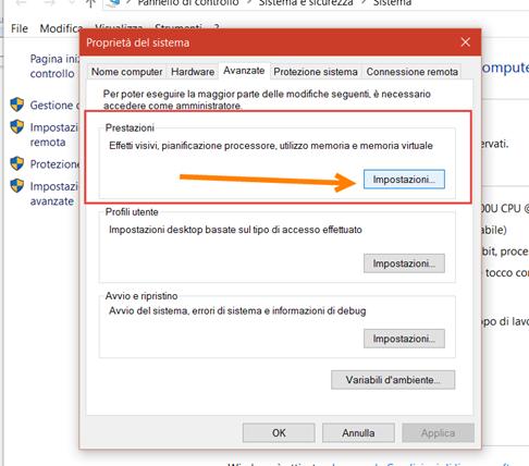 impostazioni-prestazioni-windows10