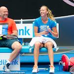 Petra Kvitova - 2016 Australian Open -DSC_1768-2.jpg