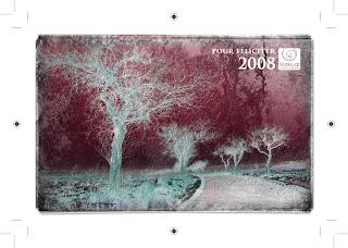pohlednice_020_2008-1 kopírovat