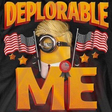 [deplorable%5B4%5D]