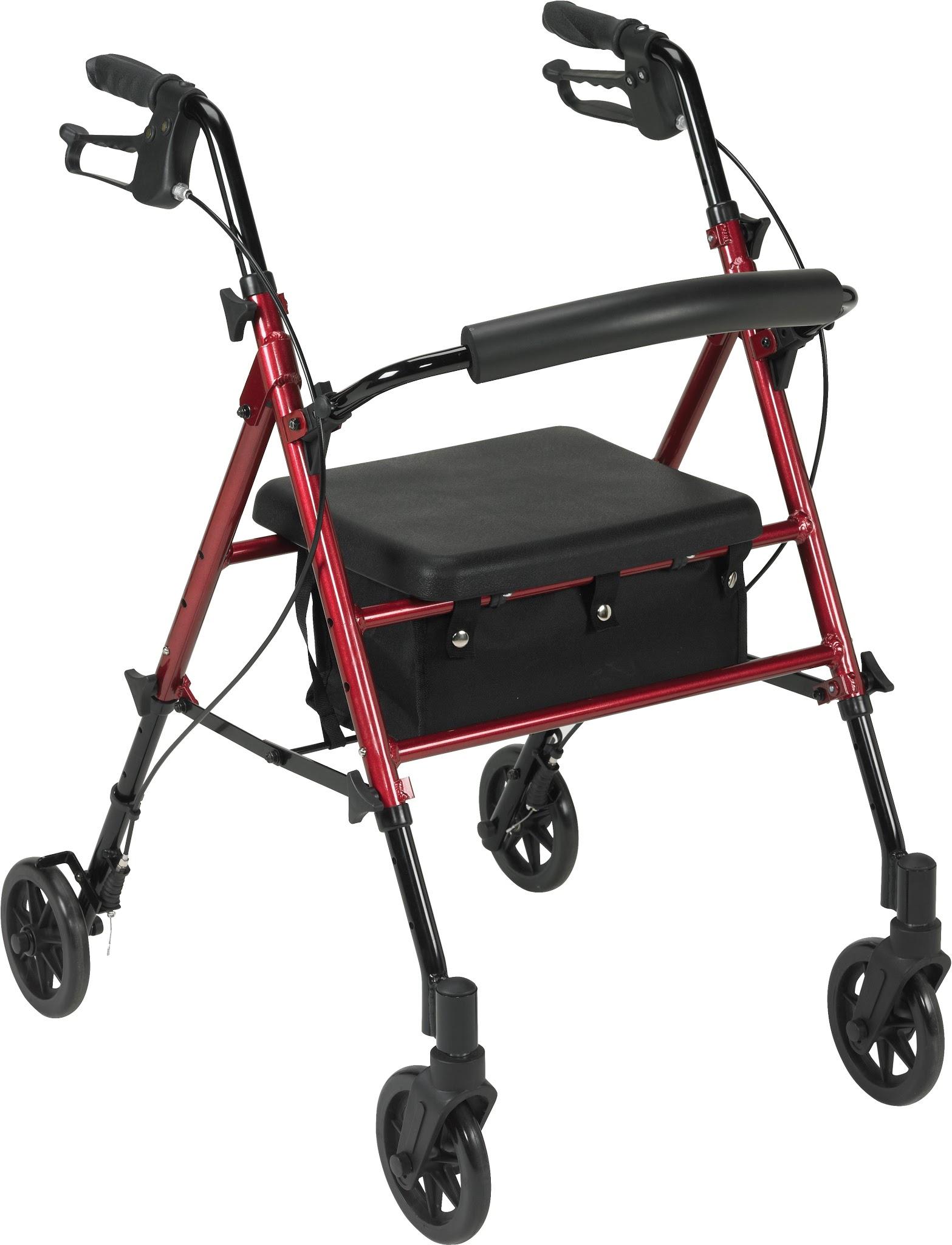 Manual Wheelchairs and Rollators Google