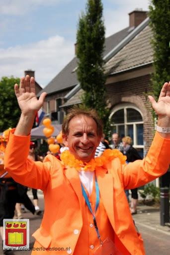Vierdaagse van Nijmegen door Cuijk 20-07-2012 (111).JPG