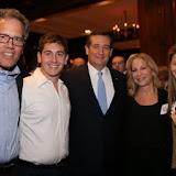 Sen. Ted Cruz for President (4/18/2016)