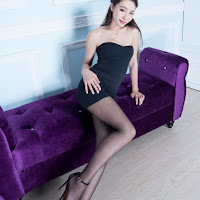 [Beautyleg]2015-08-24 No.1177 Emma 0052.jpg