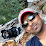 Sony Koithara's profile photo