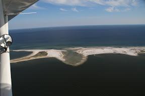 2012-09-14 Katrina Cut 9AM 9142012