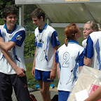 Afscheidswedstrijd Robbin en Iris 19 mei 2007 (49).JPG