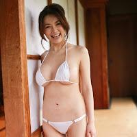 [DGC] No.602 - Mai Uzuki 卯月麻衣 (36p) 1.jpg