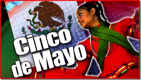 5 de mayo mexico (2)