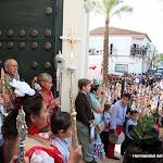 CaminandoalRocio2011_169.JPG