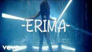 VIDEO: KrizBeatz ft. Davido & Tekno – Erima