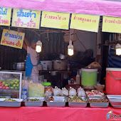 vegetarian-festival-2016-bangneaw-shrine081.JPG