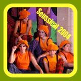 Thumbnail - SYE_Seuss12.jpg