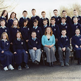 2006_class photo_Bobola_1st_year.jpg