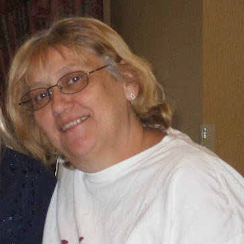 Shirley Ehlert