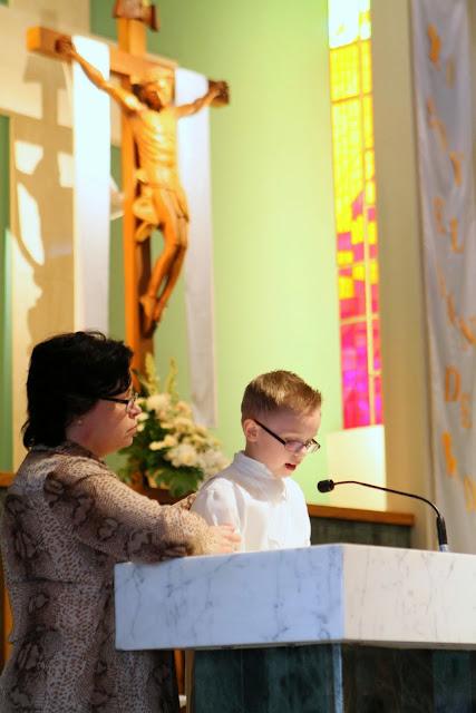 1st Communion 2014 - IMG_0002.JPG