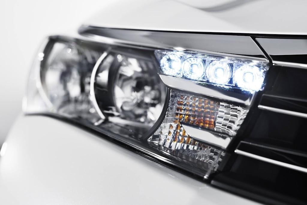 Yeni-2014-Toyota-Corolla-Avrupa-Türkiye-21