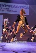 Han Balk FG2016 Jazzdans-8506.jpg